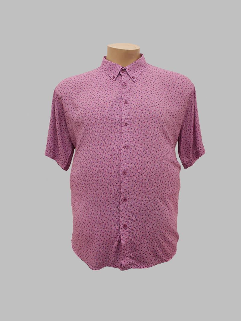 Рубашка IFC 1820124-1-4