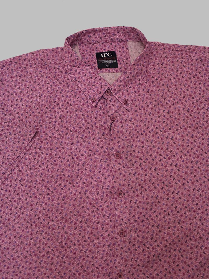 Рубашка IFC 1820124-1-6