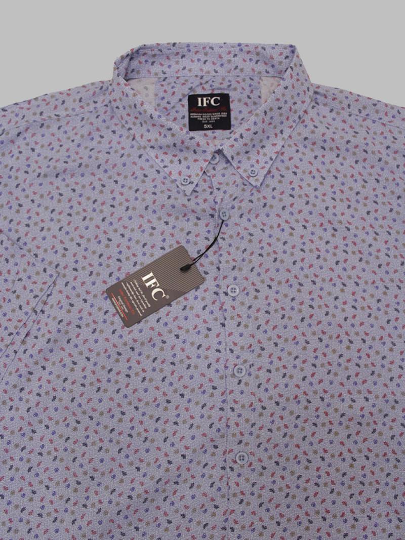 Рубашка IFC 1820124-1