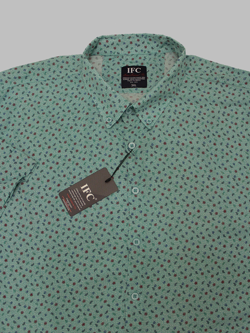 Рубашка IFC 1820124-1-1