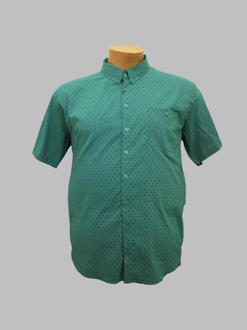 Рубашка IFC 1820128-1-3