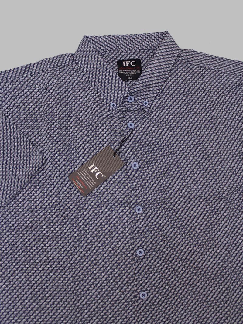 Рубашка IFC 1820125-3-2