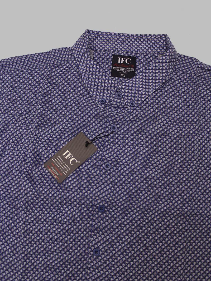 Рубашка IFC 1820125-3-4
