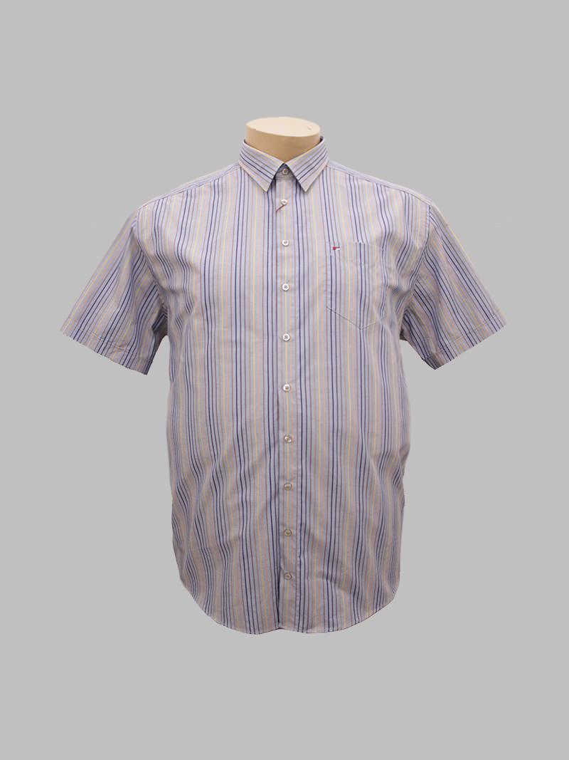 Рубашка JUPITER 1826624