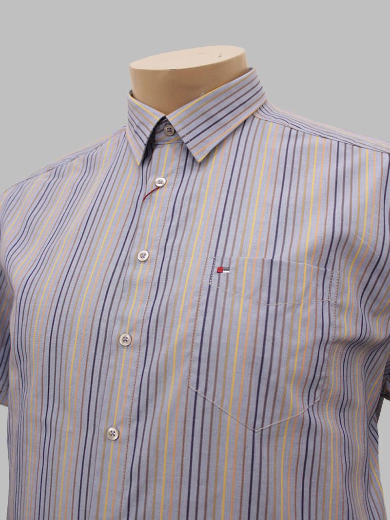 Рубашка JUPITER 1826624-1