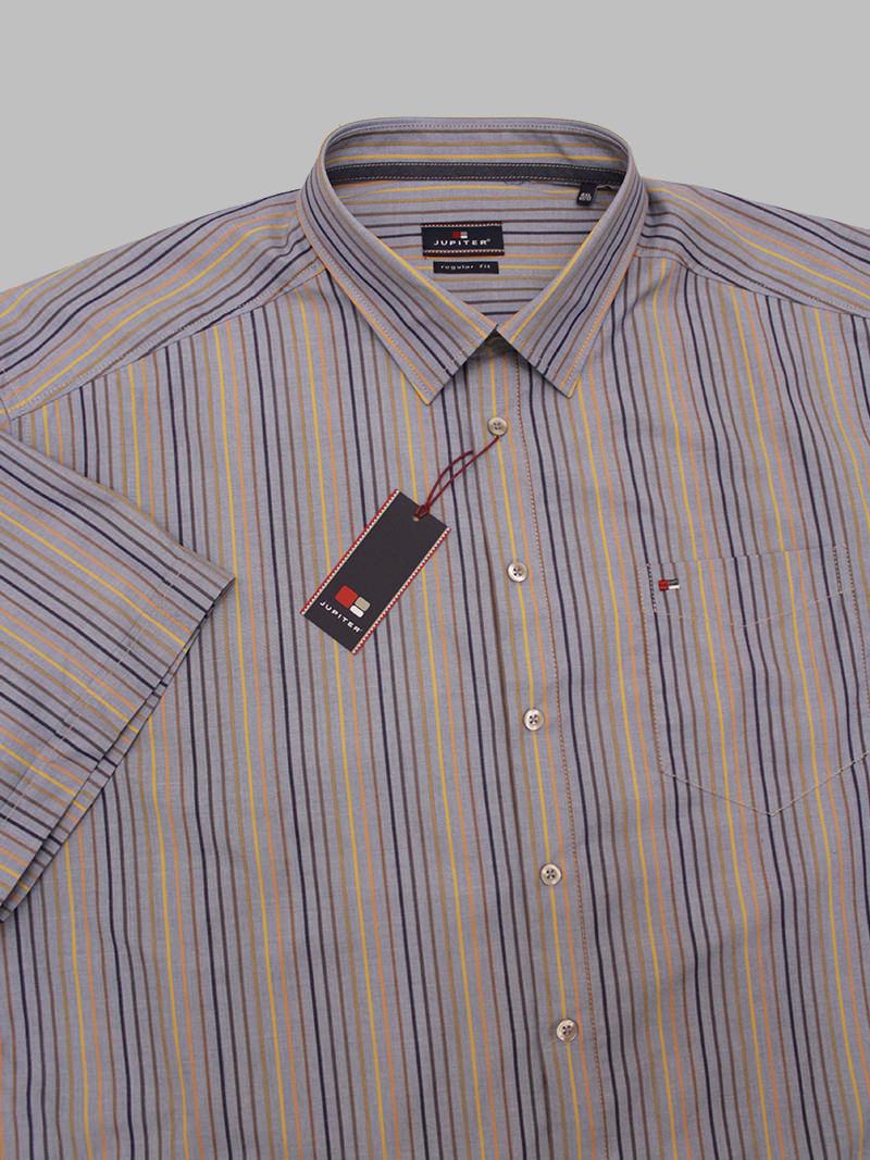 Рубашка JUPITER 1826624-2