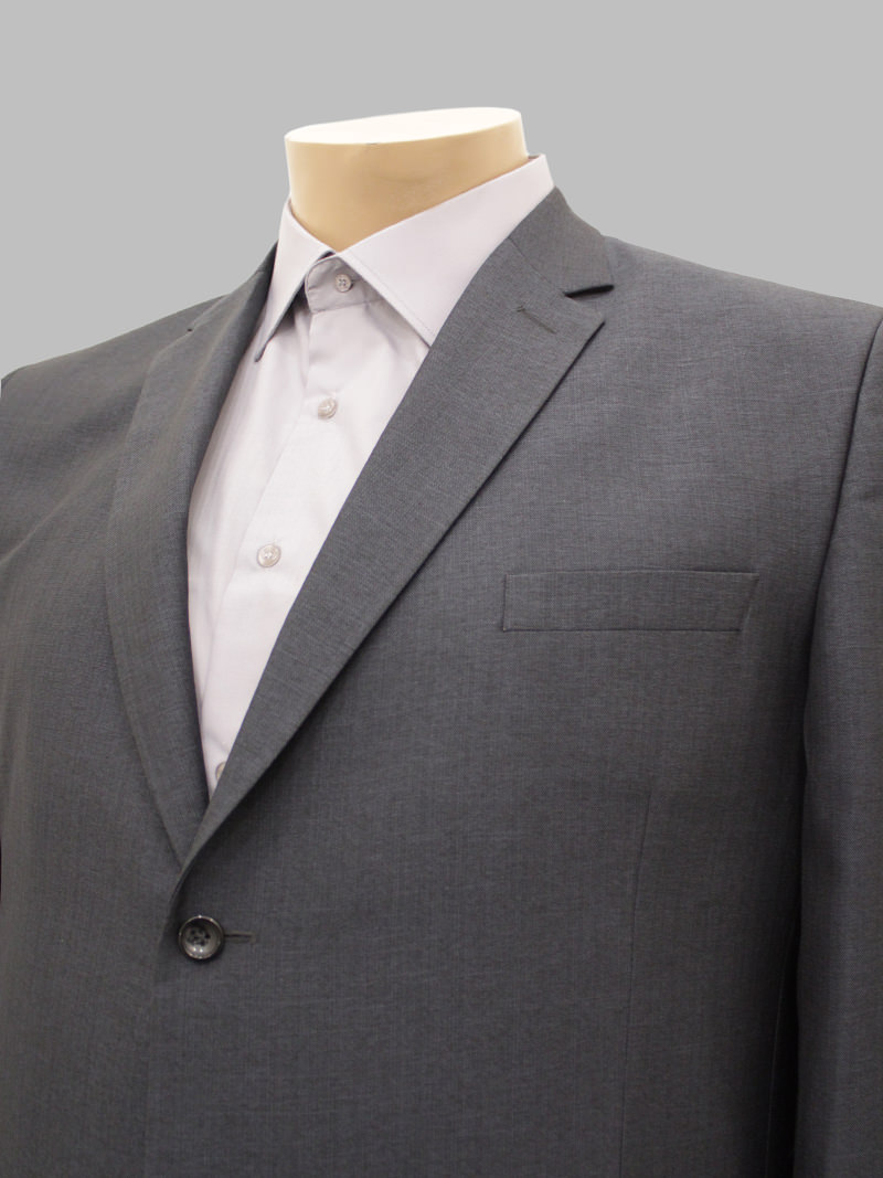 Пиджак классический KAIZER 1200925