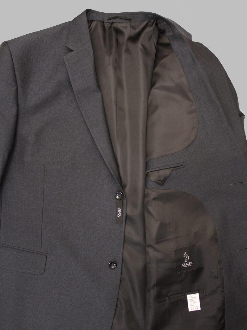Пиджак классический KAIZER 1200925-1