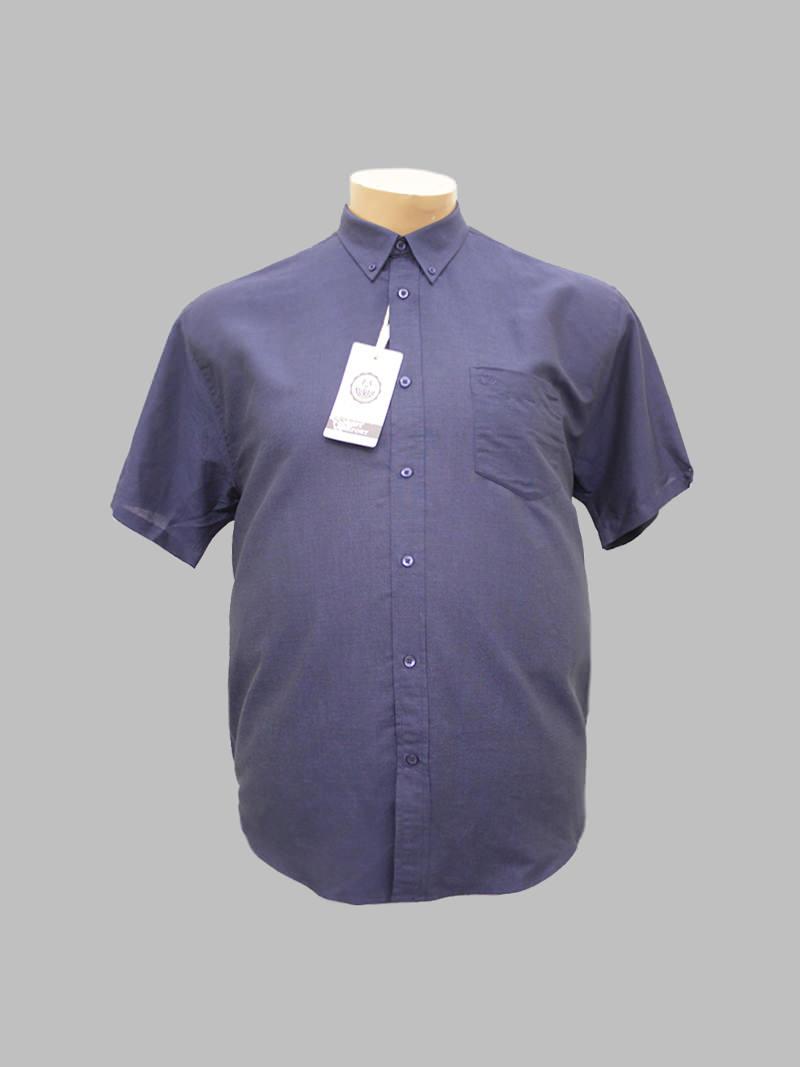 Рубашка MAXFORT 1820341