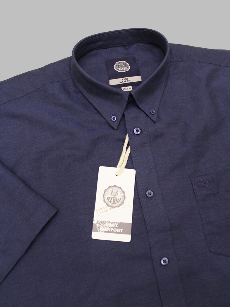Рубашка MAXFORT 1820341-2
