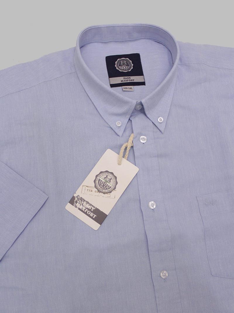 Рубашка MAXFORT 1820341-3