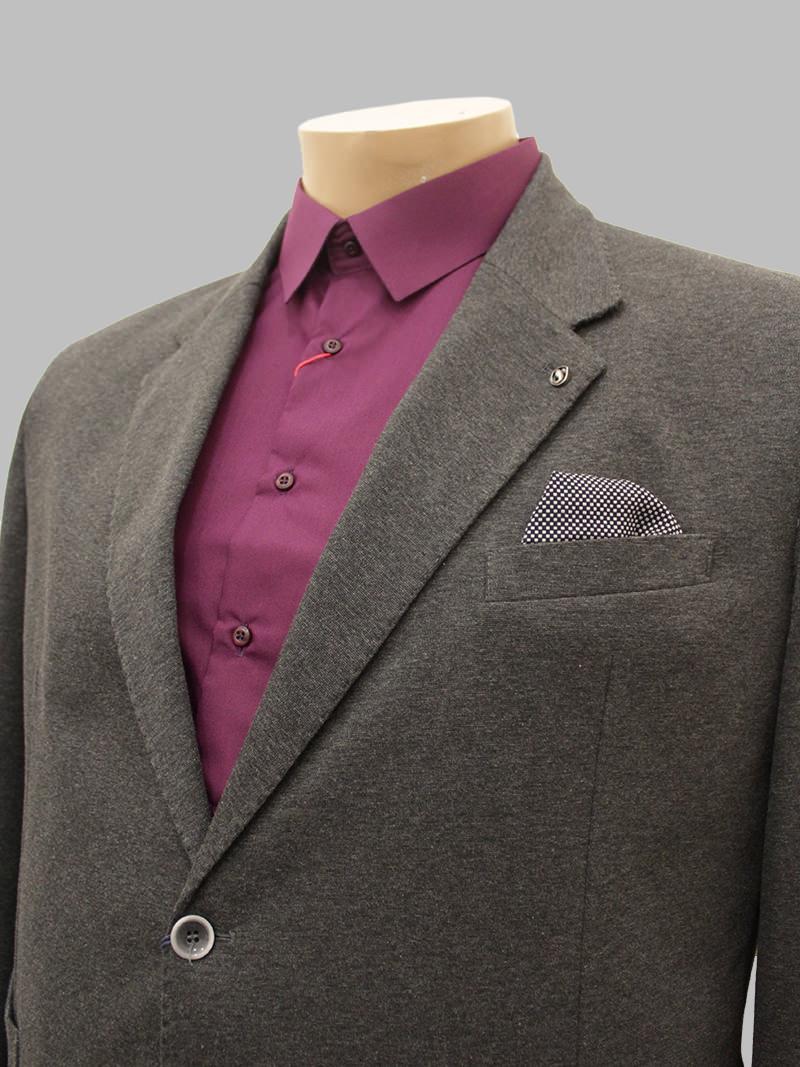 Пиджак MAXFORT 1307727-1