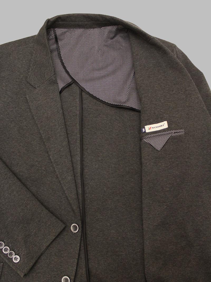 Пиджак MAXFORT 1307727-2