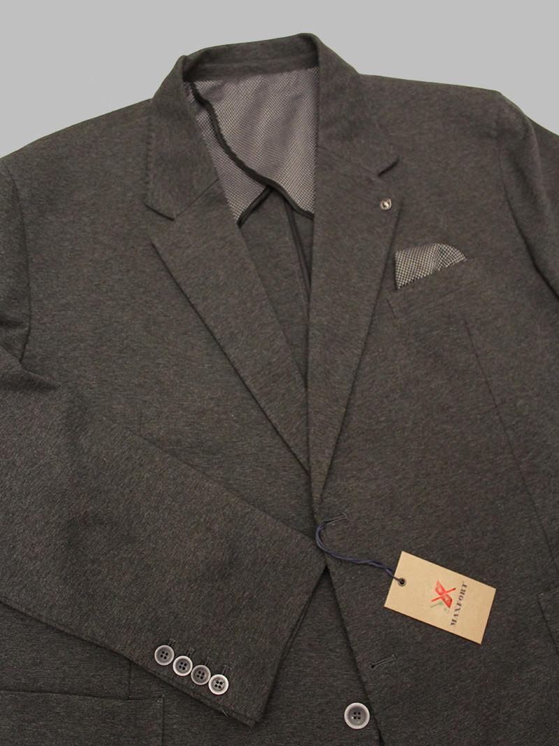 Пиджак MAXFORT 1307727-3