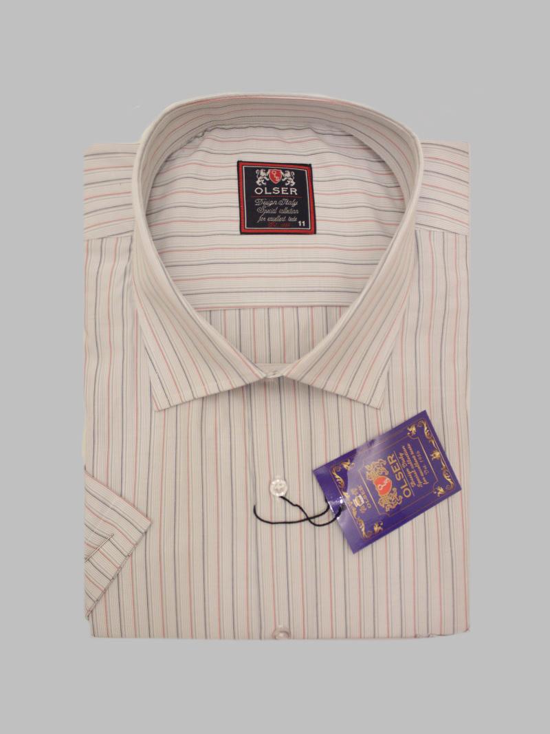 Рубашка Olser 1814218-1