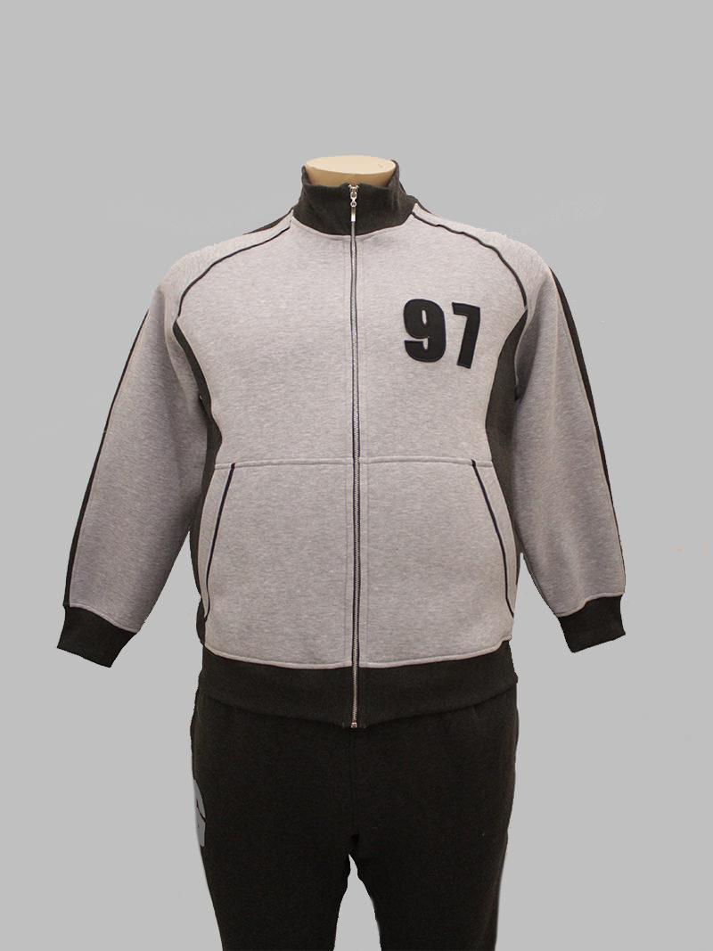 Спортивный костюм GALION 2107043