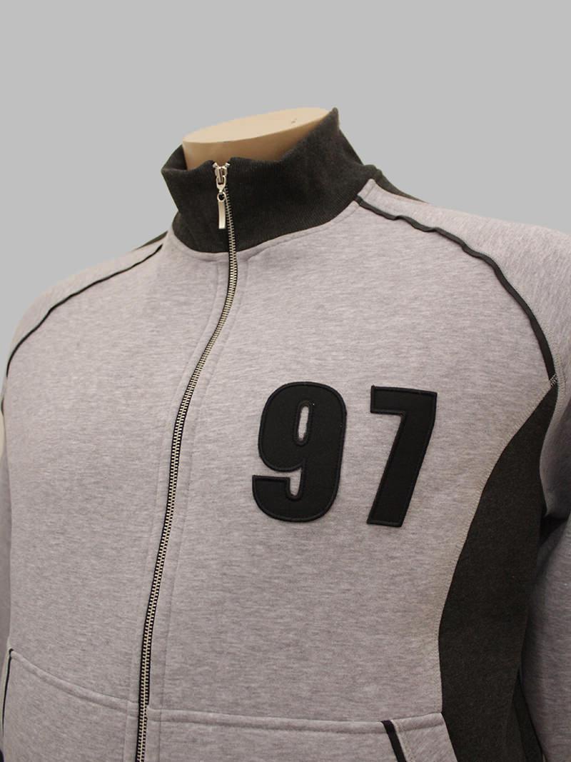 Спортивный костюм GALION 2107043-1
