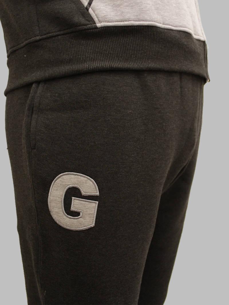Спортивный костюм GALION 2107043-2
