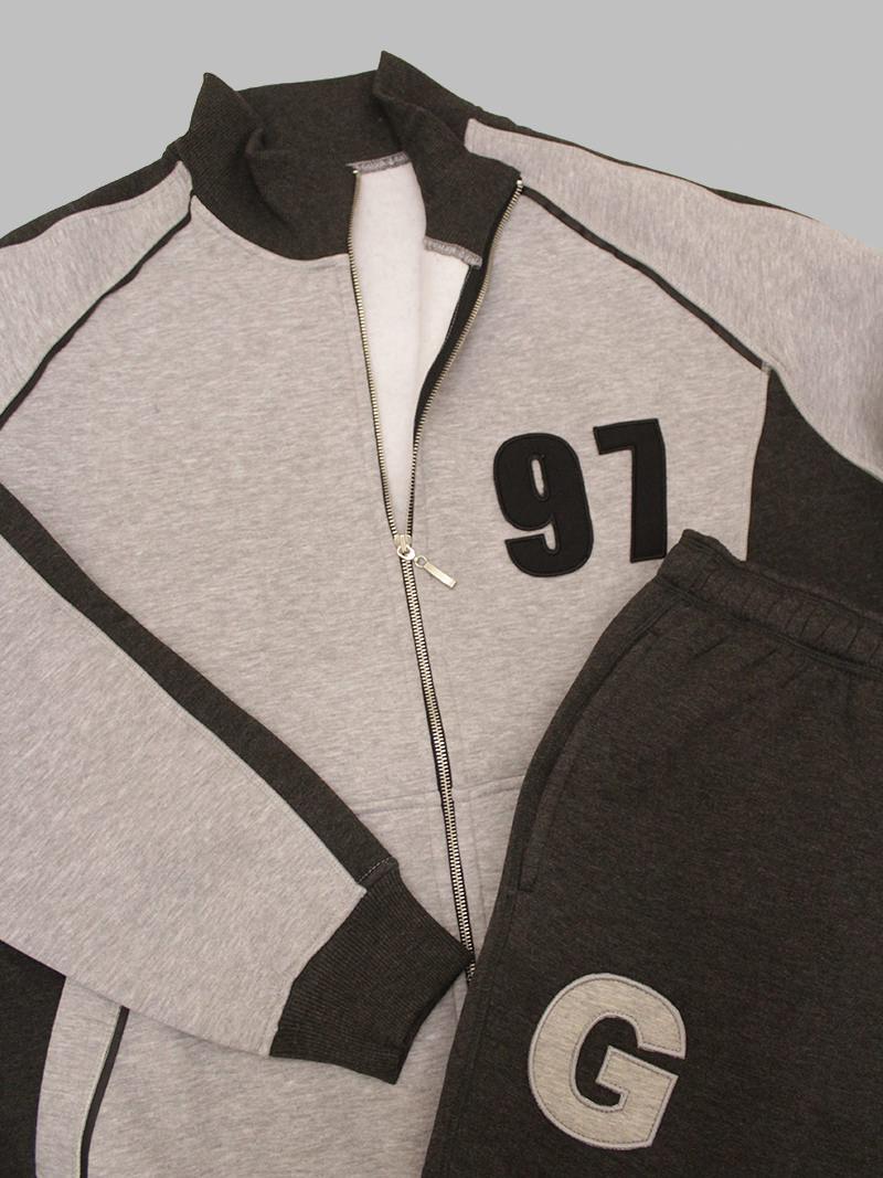 Спортивный костюм GALION 2107043-3