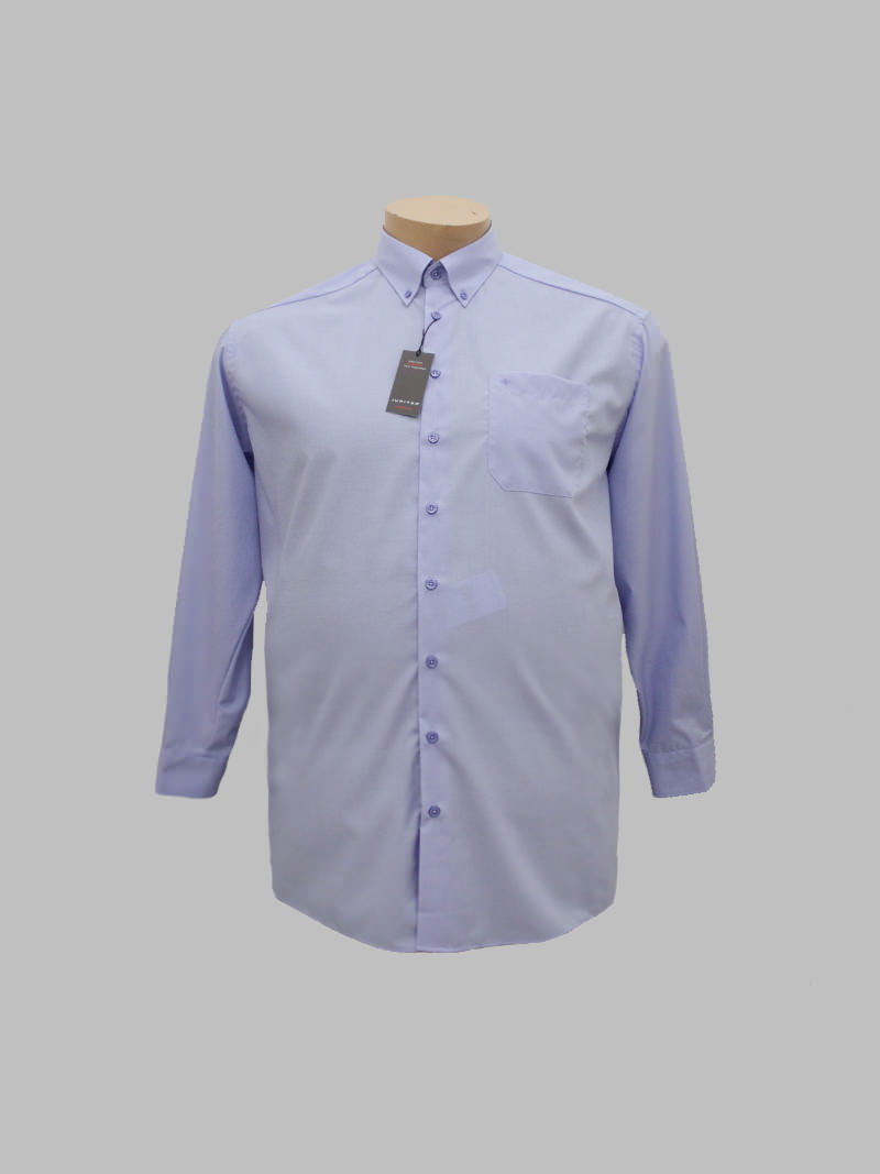 Рубашка JUPITER 1822240
