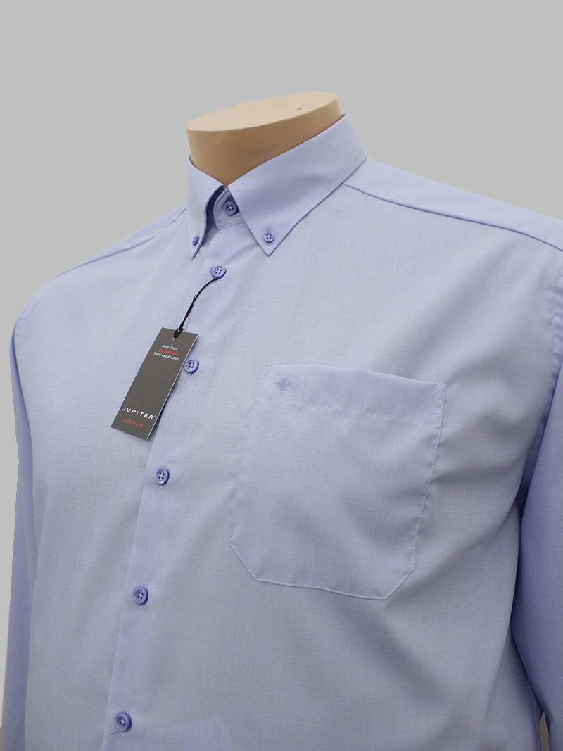 Рубашка JUPITER 1822240-1