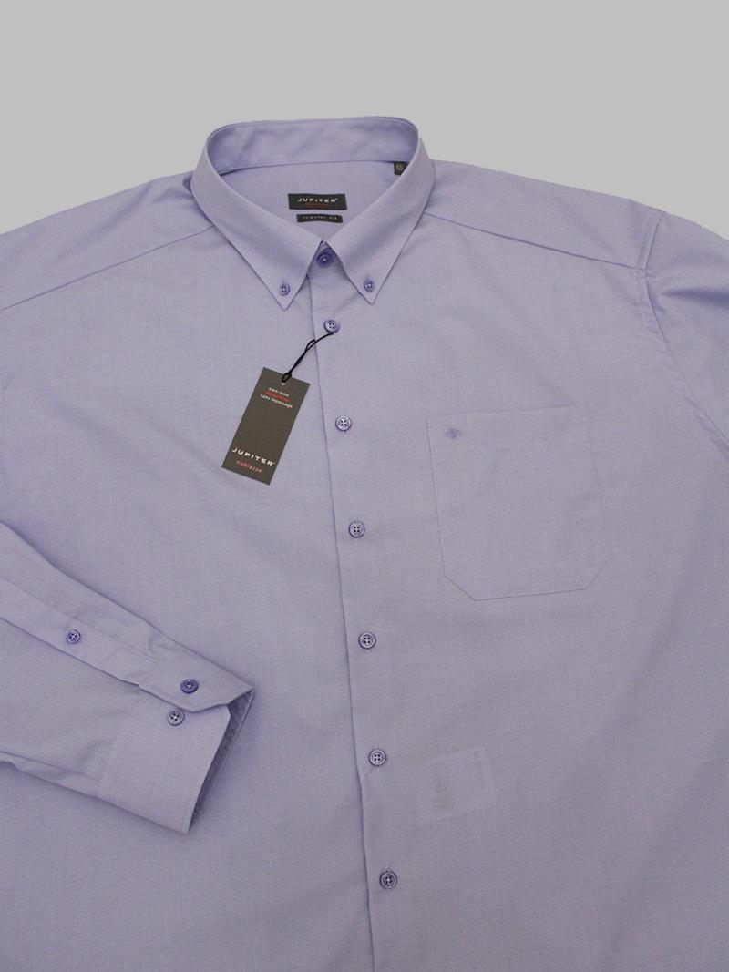 Рубашка JUPITER 1822240-2