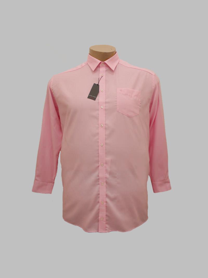 Рубашка JUPITER 1822527-1