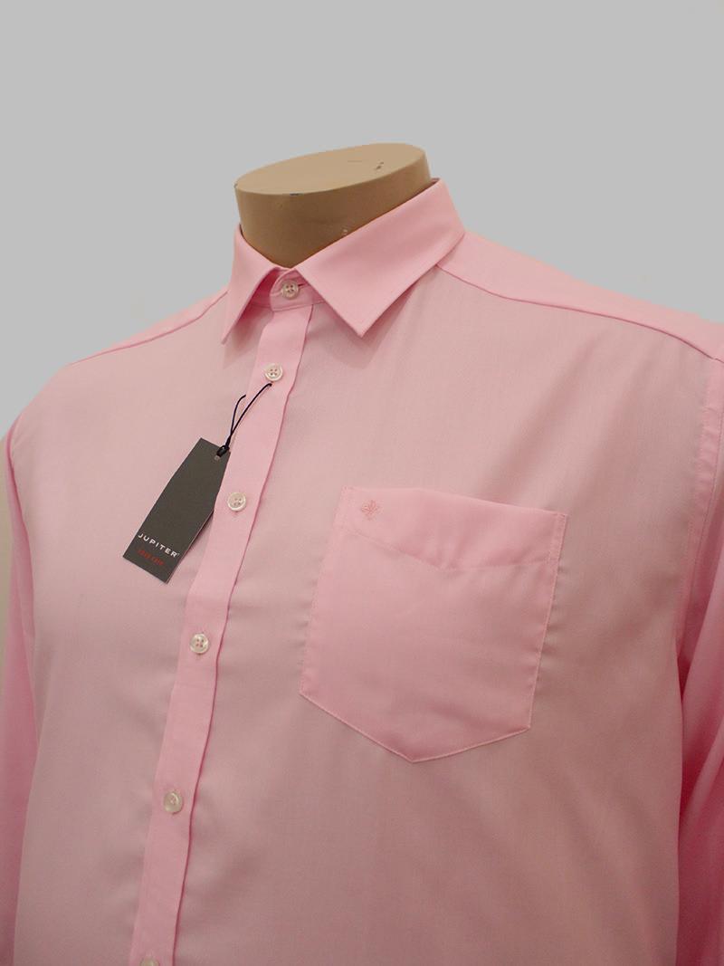 Рубашка JUPITER 1822527-2