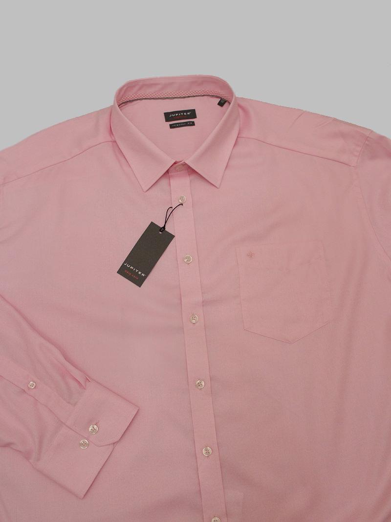 Рубашка JUPITER 1822527-3