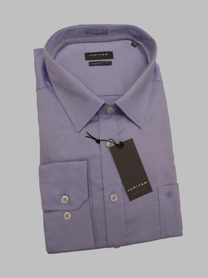 Рубашка JUPITER 1822527-4