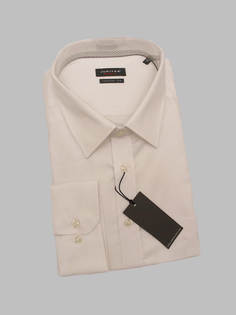 Рубашка JUPITER 1822527