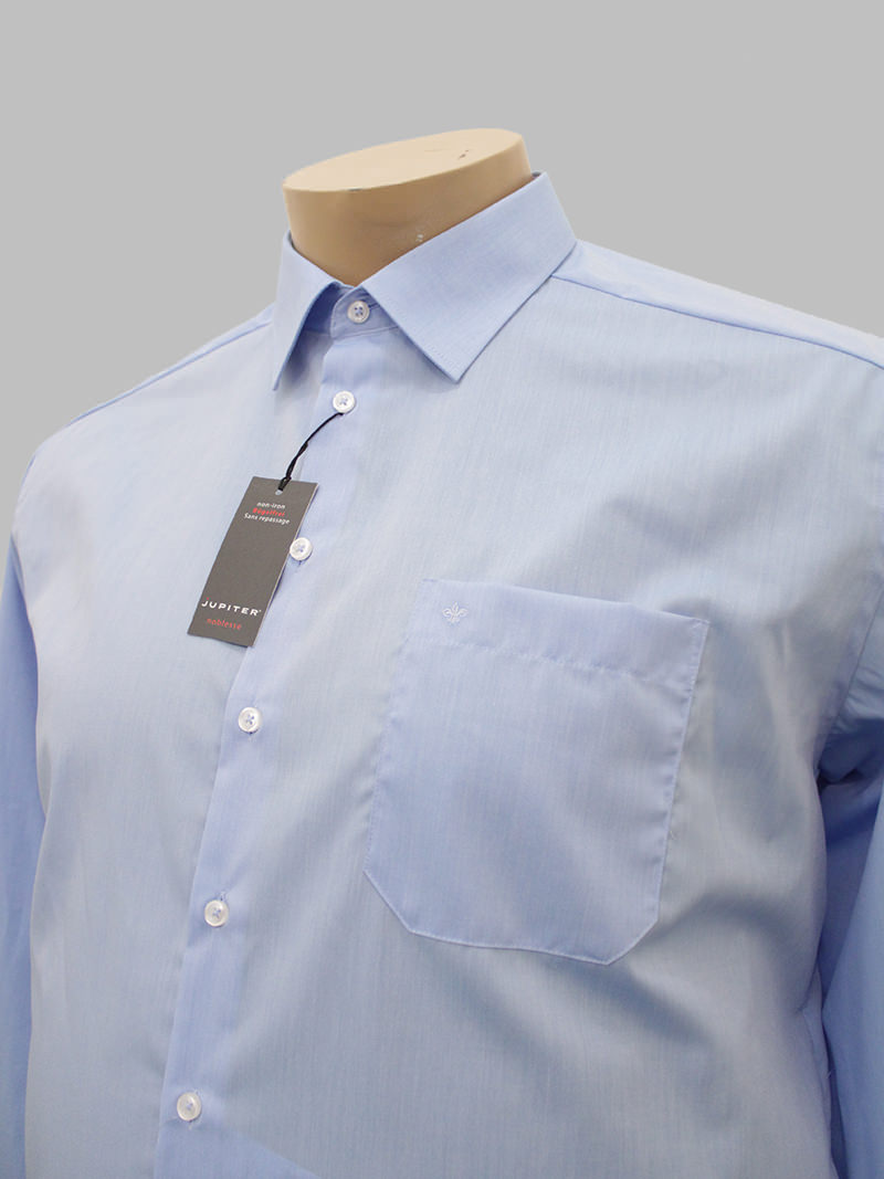 Рубашка JUPITER 1822232-1