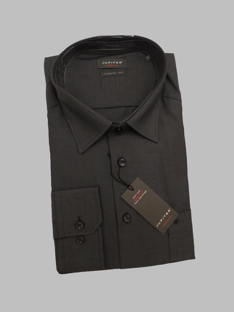 Рубашка JUPITER 1822232-6