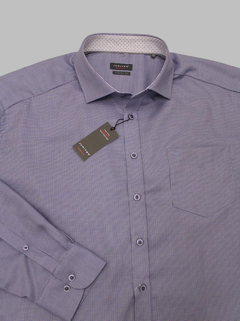 Рубашка JUPITER 1822532-2