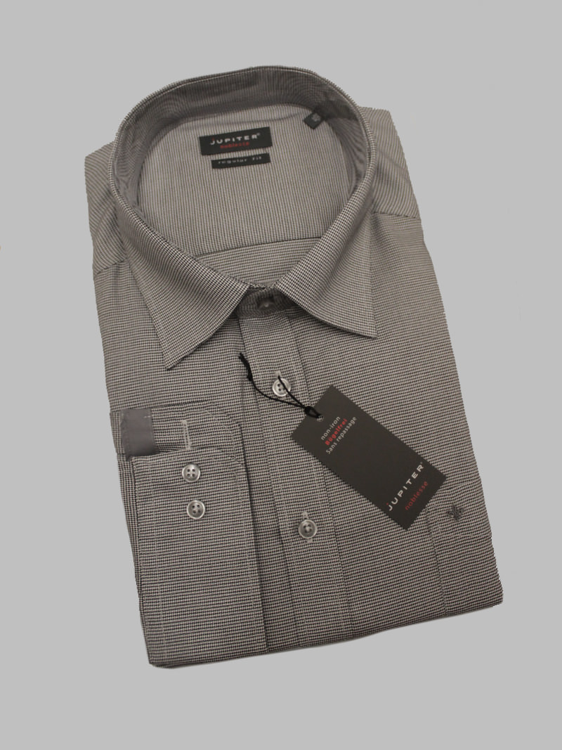 Рубашка JUPITER 1822532-4