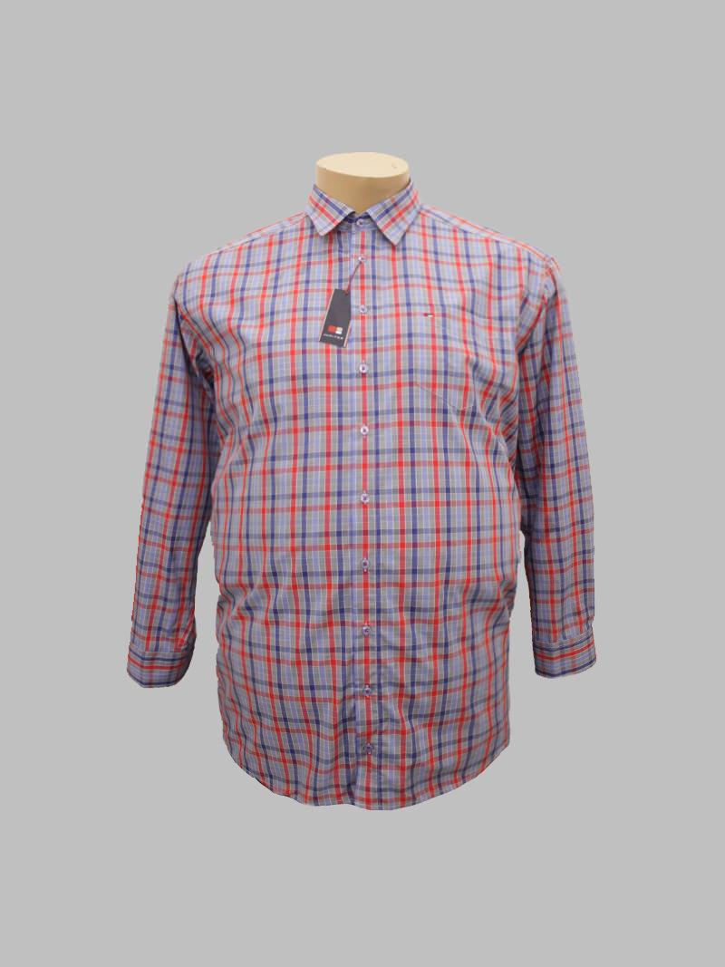 Рубашка JUPITER 1820355