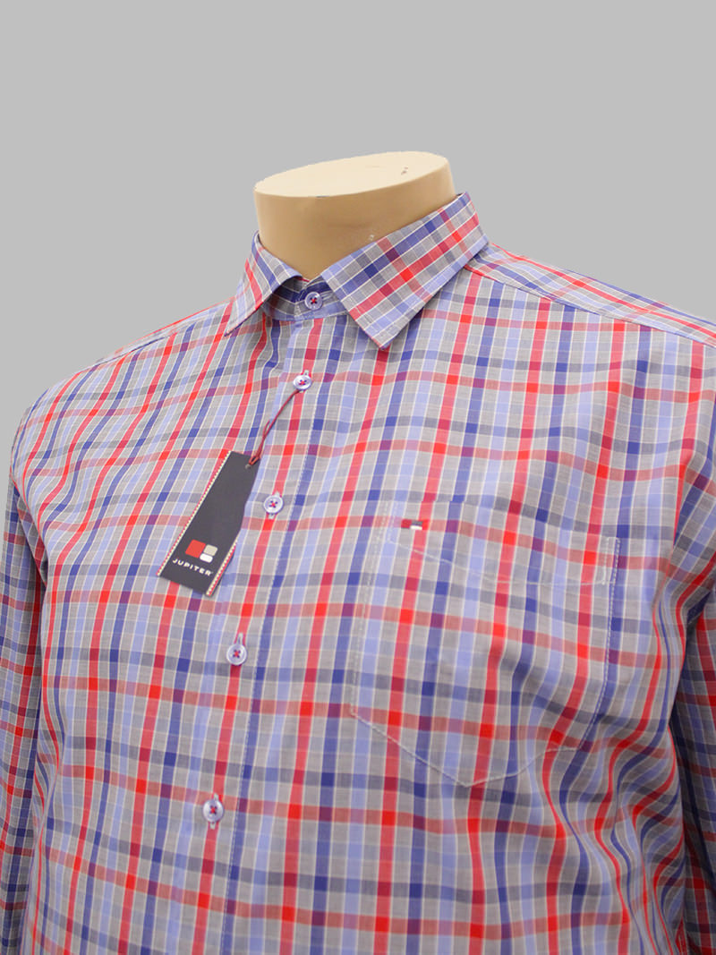 Рубашка JUPITER 1820355-1
