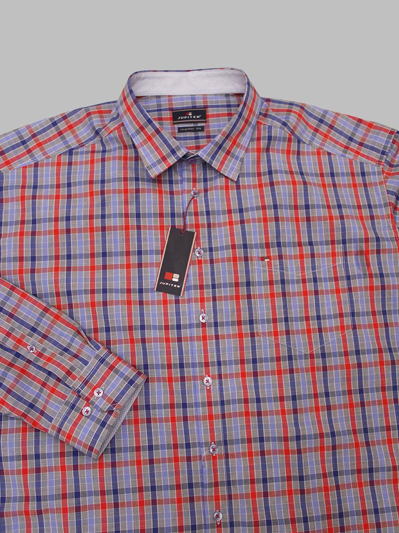 Рубашка JUPITER 1820355-2