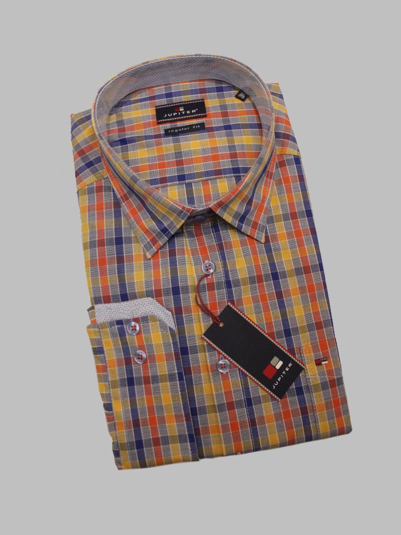 Рубашка JUPITER 1820355-3
