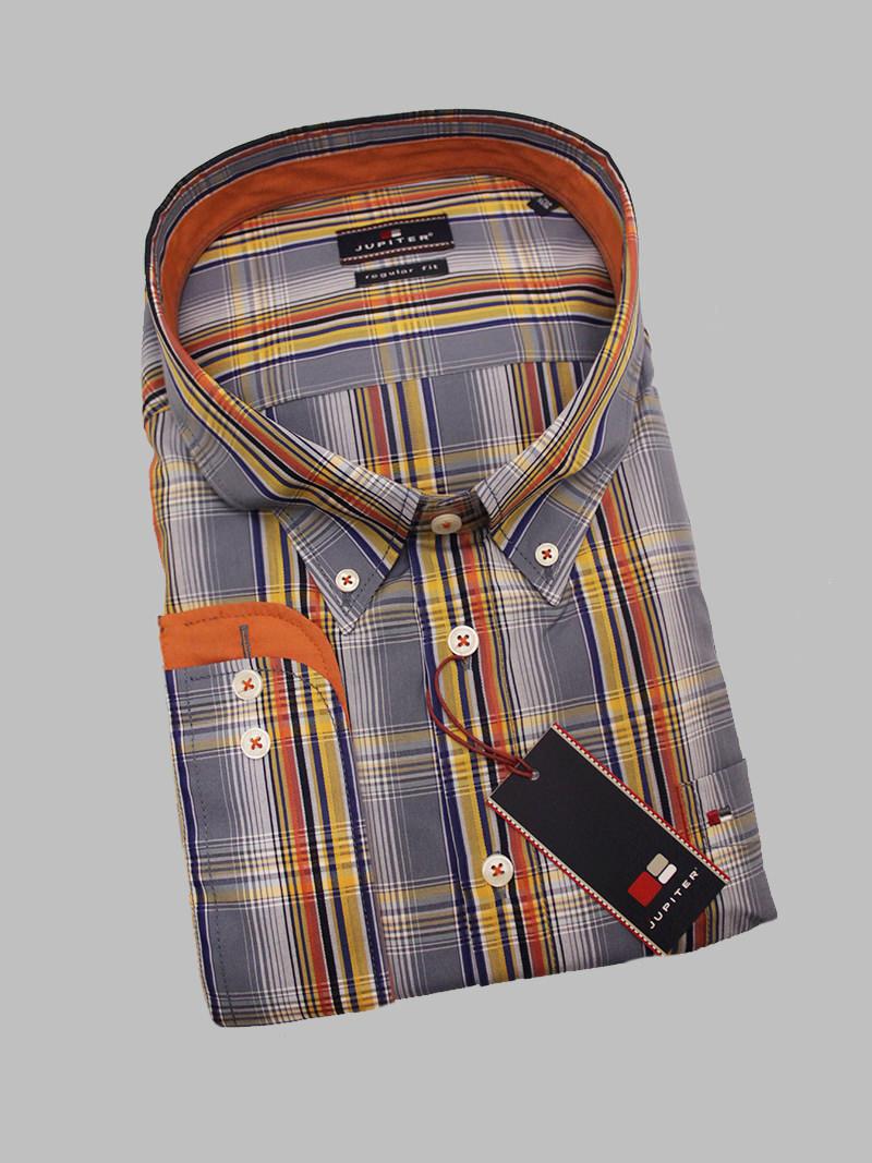 Рубашка JUPITER 1820355-4