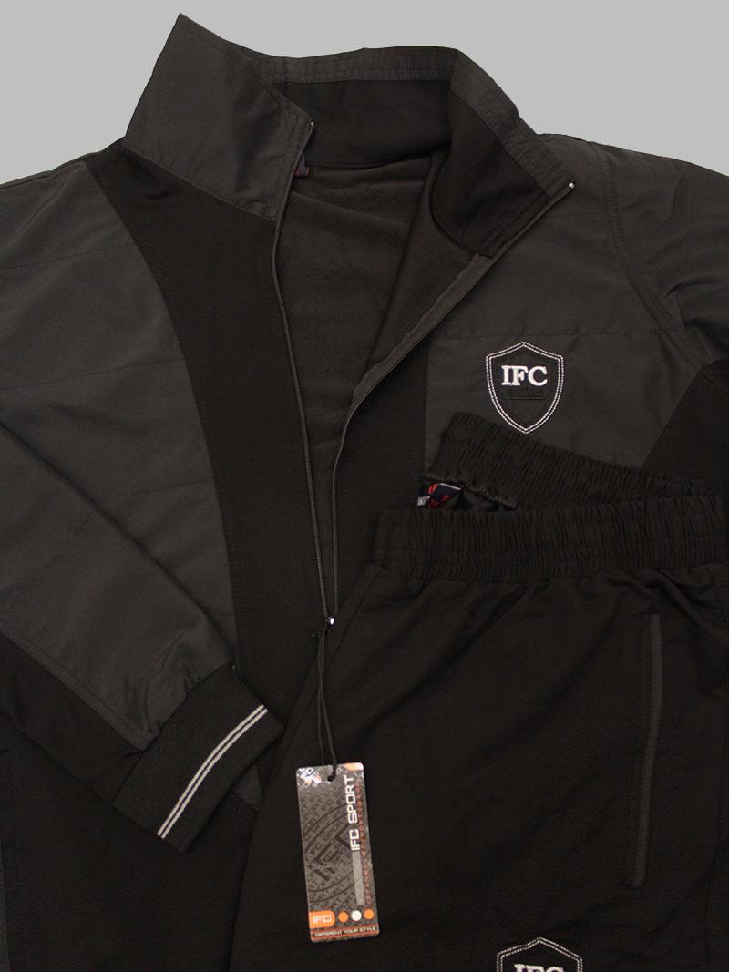 Спортивный костюм IFC 2101836-9