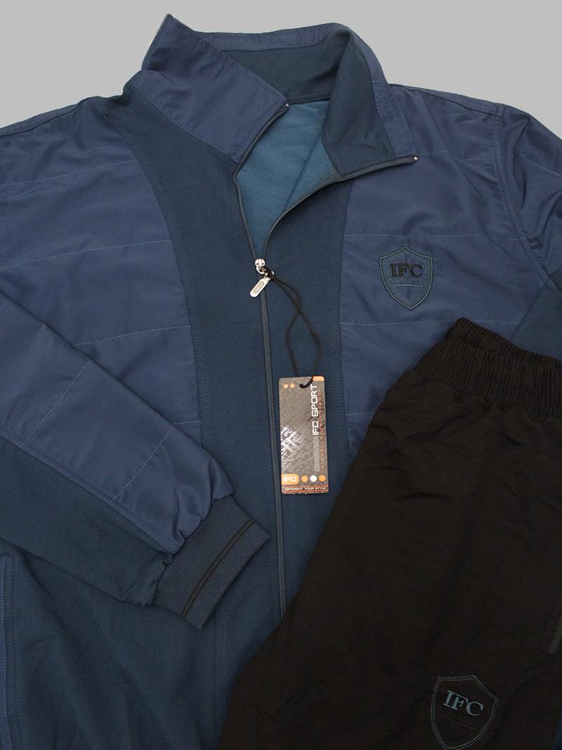 Спортивный костюм IFC 2101836-10