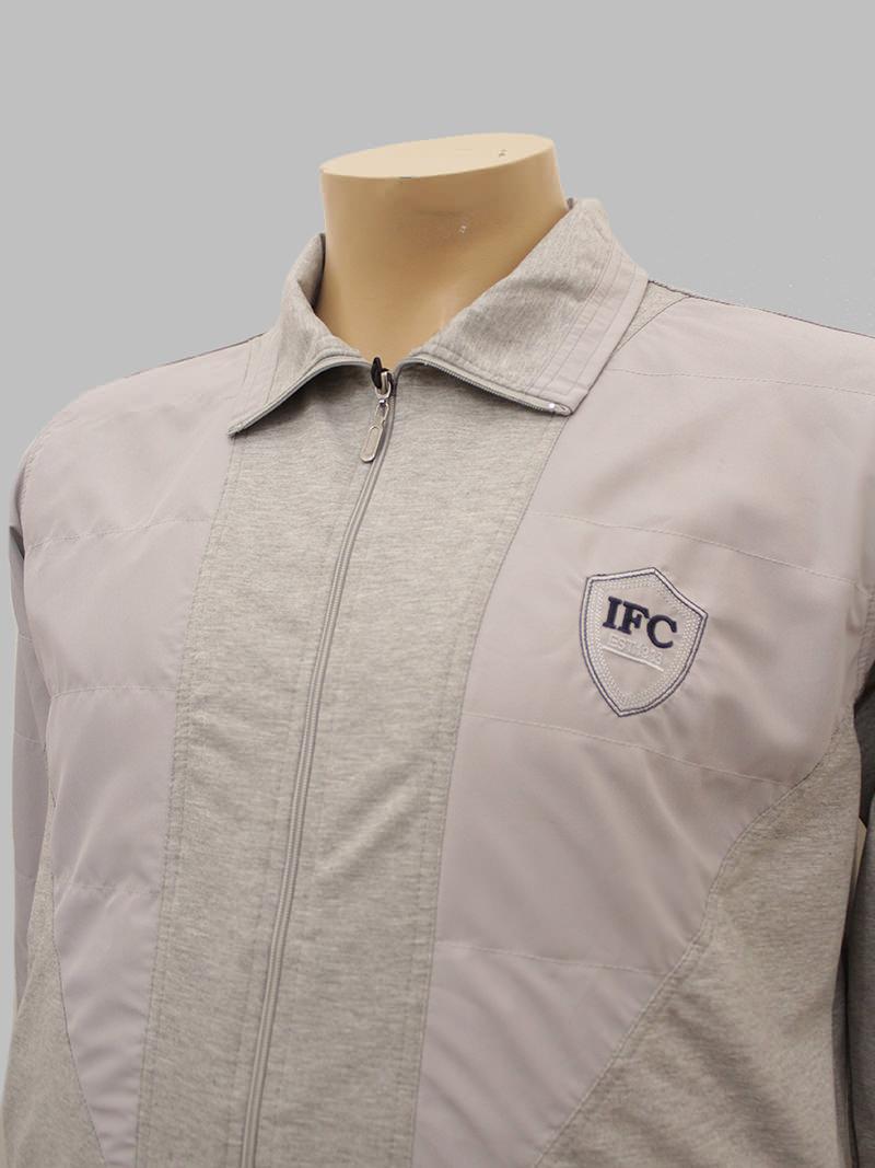 Спортивный костюм IFC 2101836-1