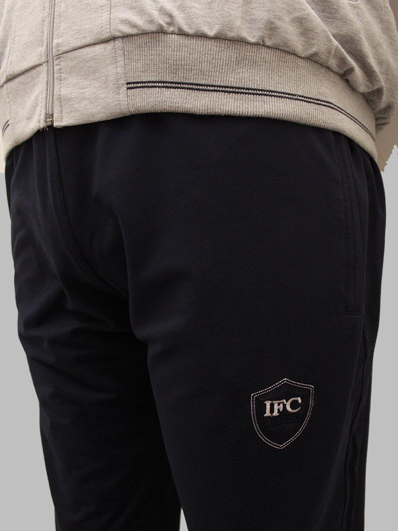 Спортивный костюм IFC 2101836-2