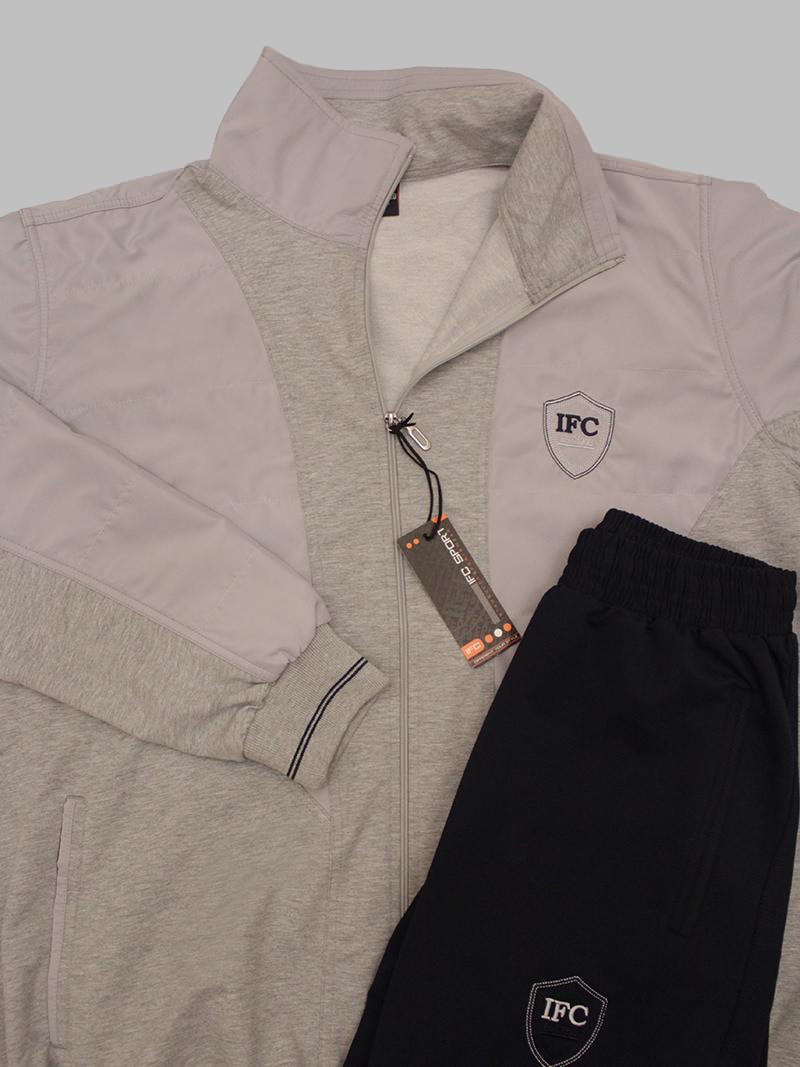 Спортивный костюм IFC 2101836-3
