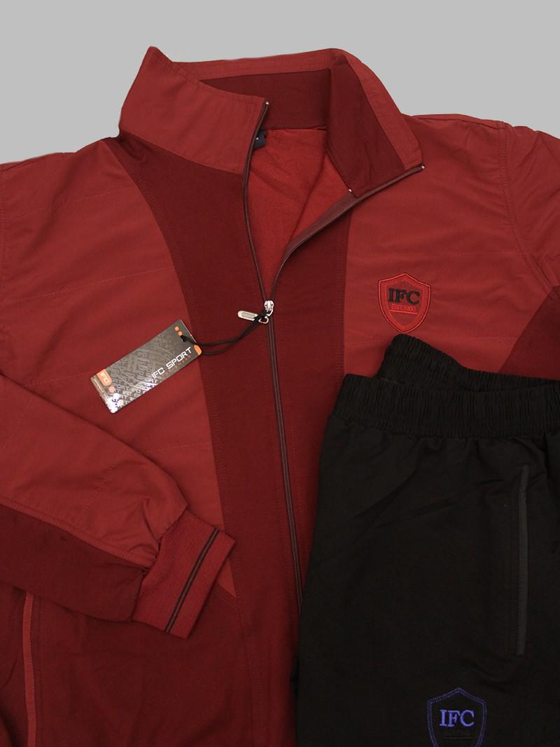 Спортивный костюм IFC 2101836-7