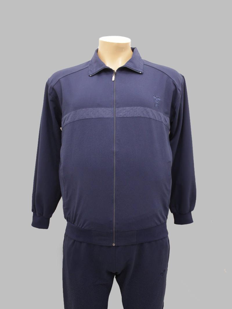 Спортивный костюм IFC 2101833