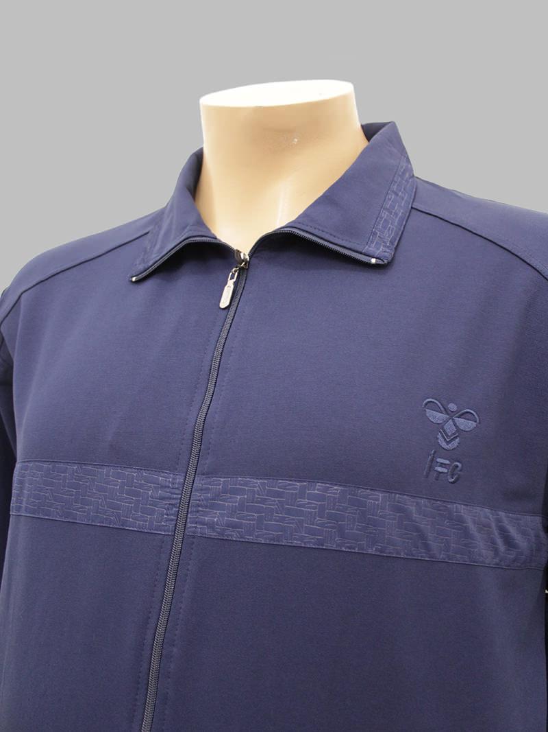 Спортивный костюм IFC 2101833-1