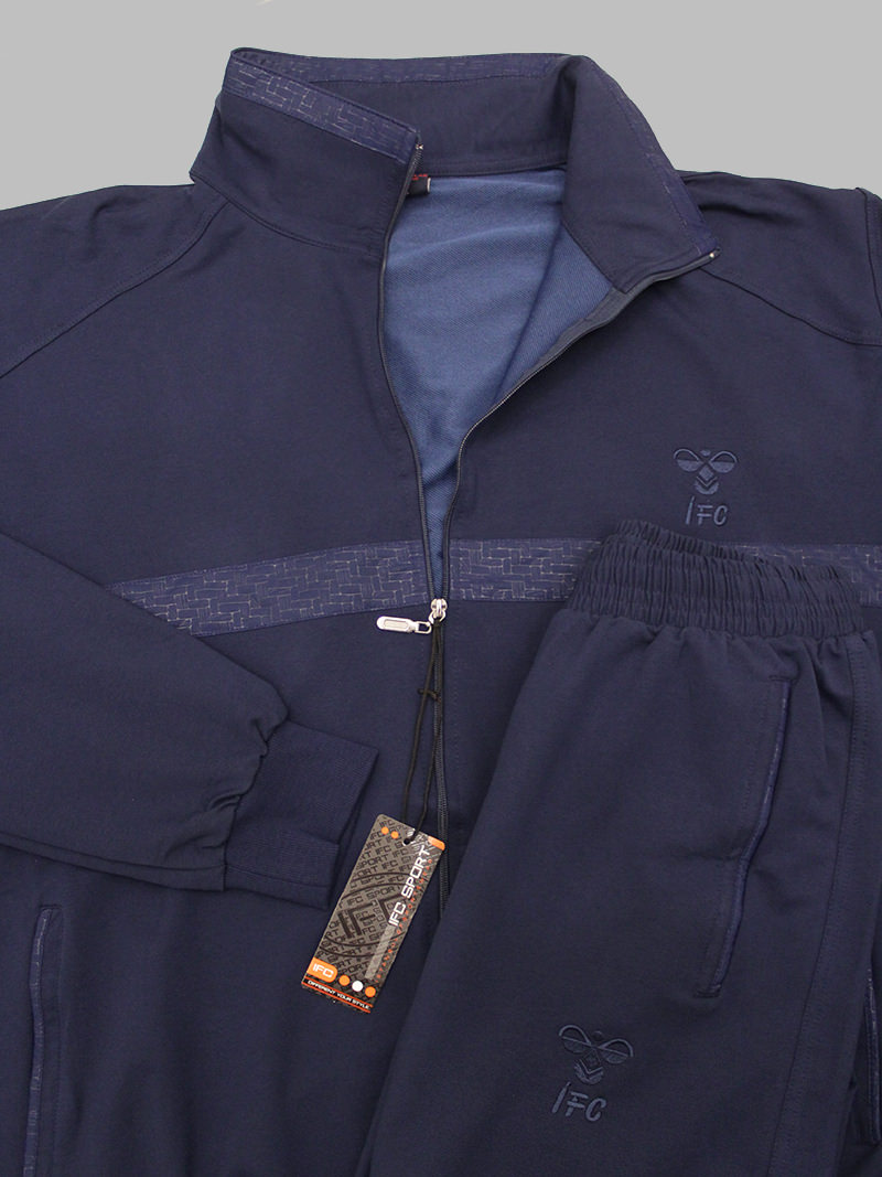 Спортивный костюм IFC 2101833-2