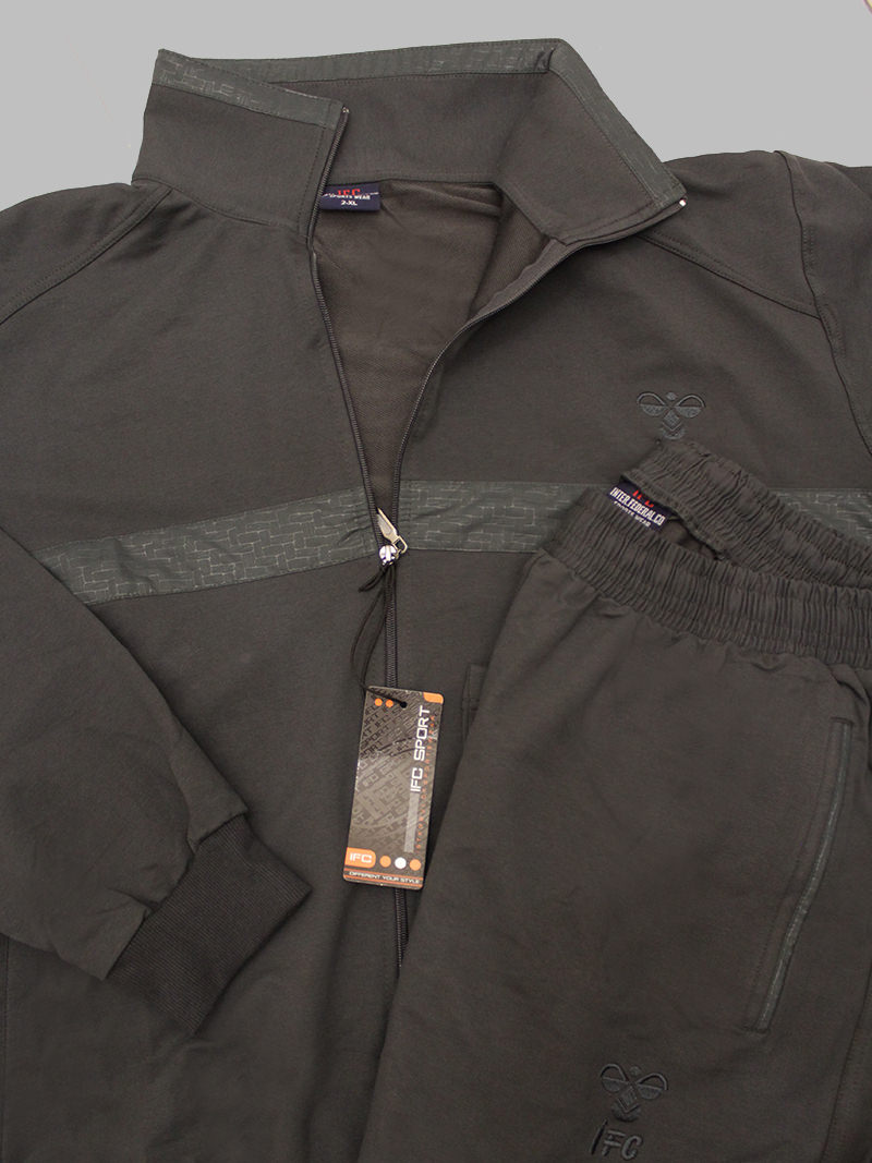 Спортивный костюм IFC 2101833-3